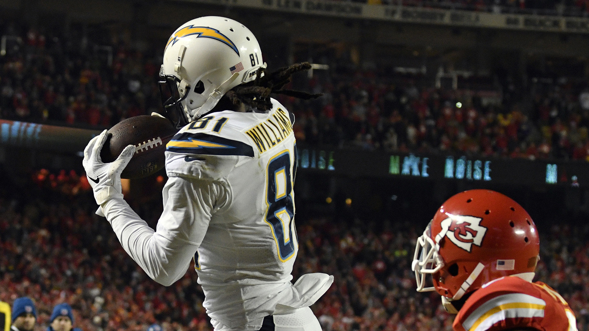 NFL gives Patriots  Josh Gordon indefinite suspension  030daae5e