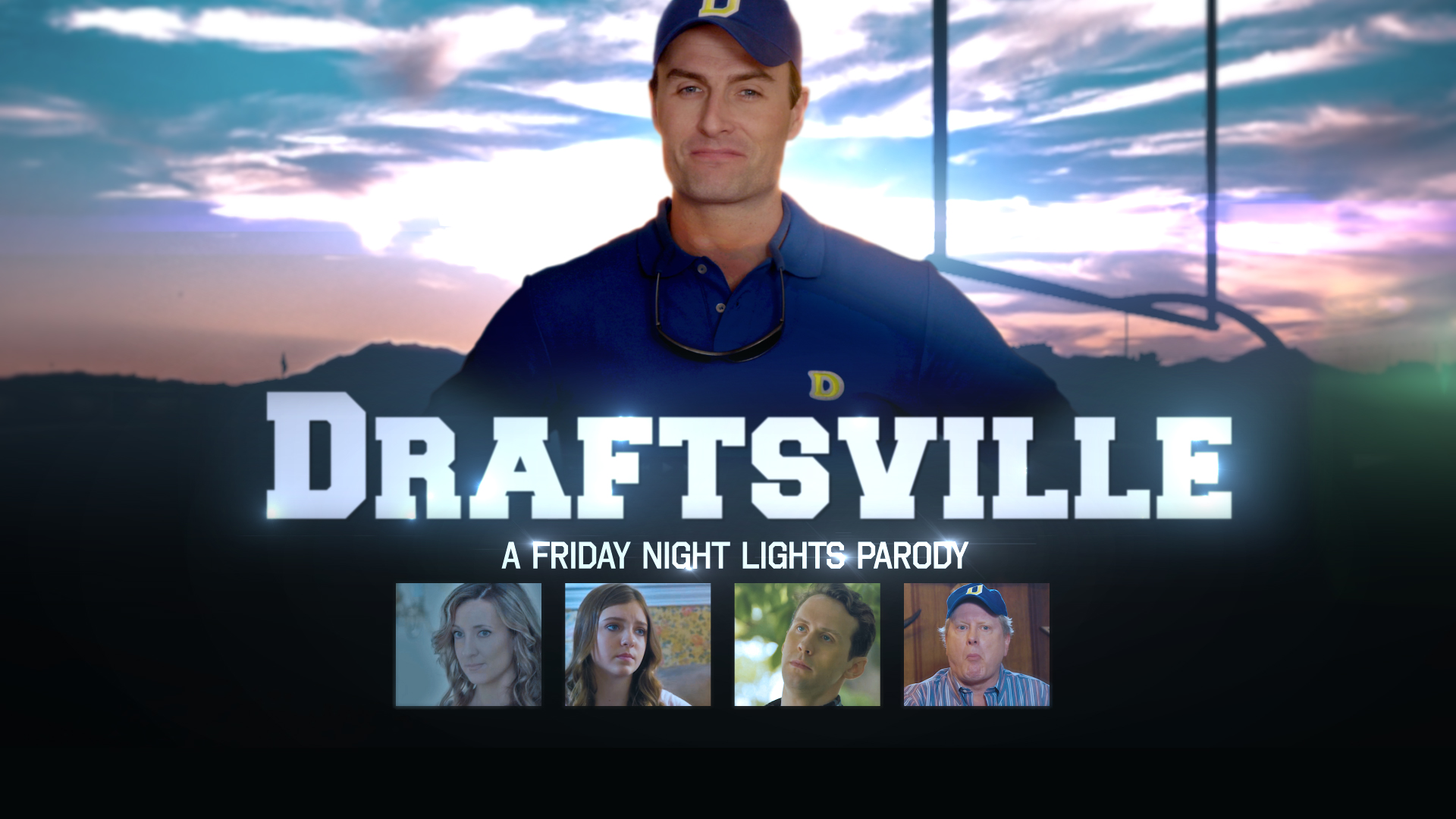 ep welcome to draftsville nbc sports ep 1 welcome to draftsville