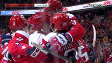NHL will review Penguins  Evgeni Malkin s head hit on Capitals  T.J. ... 1619d05e8f23a