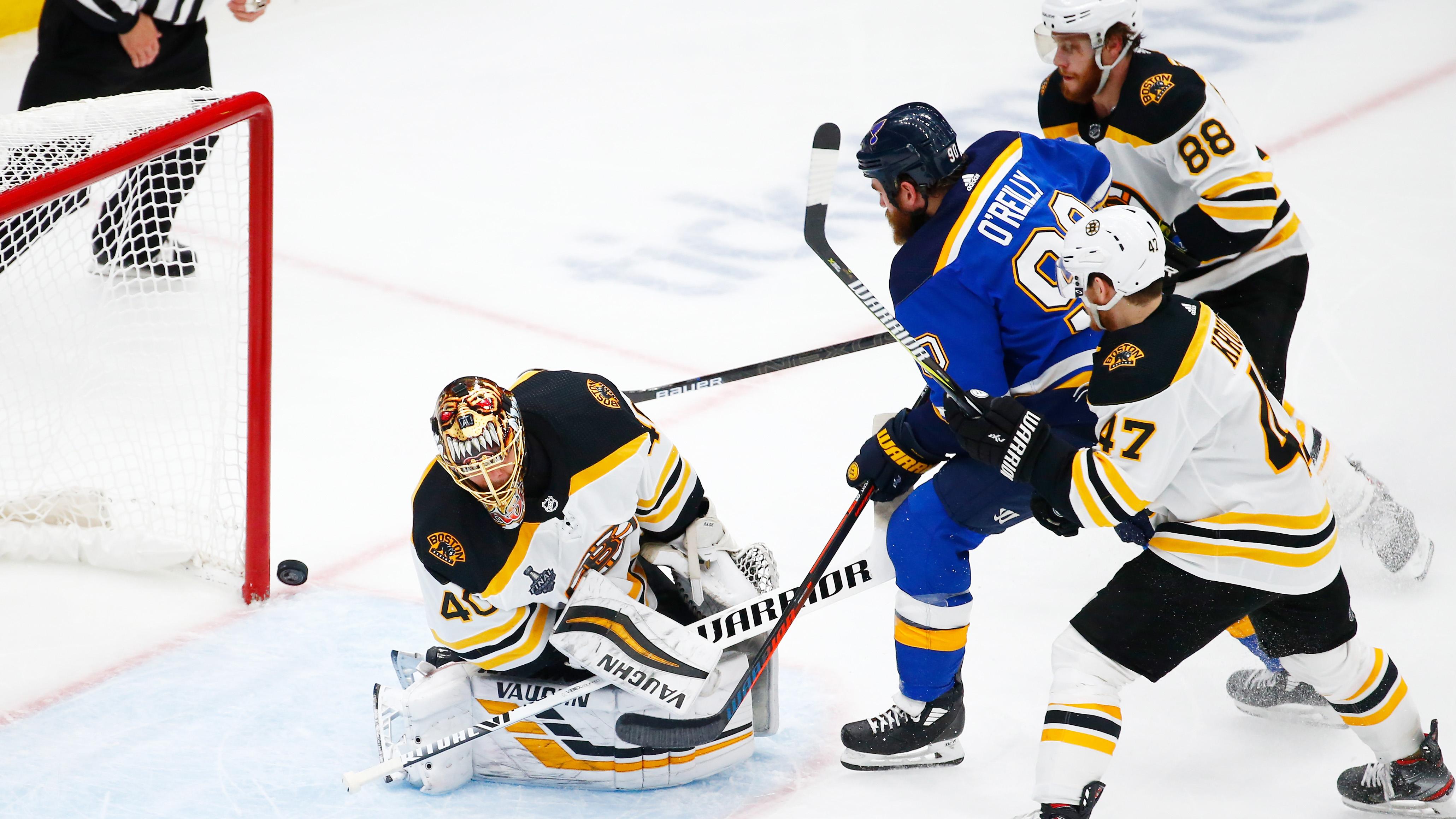 Pittsburgh Penguins Acquire Jason Zucker From Minnesota Wild Nbc