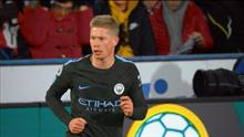 Premier league download the noisy neighbours nbc sports inside the mind of kevin de bruyne debuts today altavistaventures Image collections
