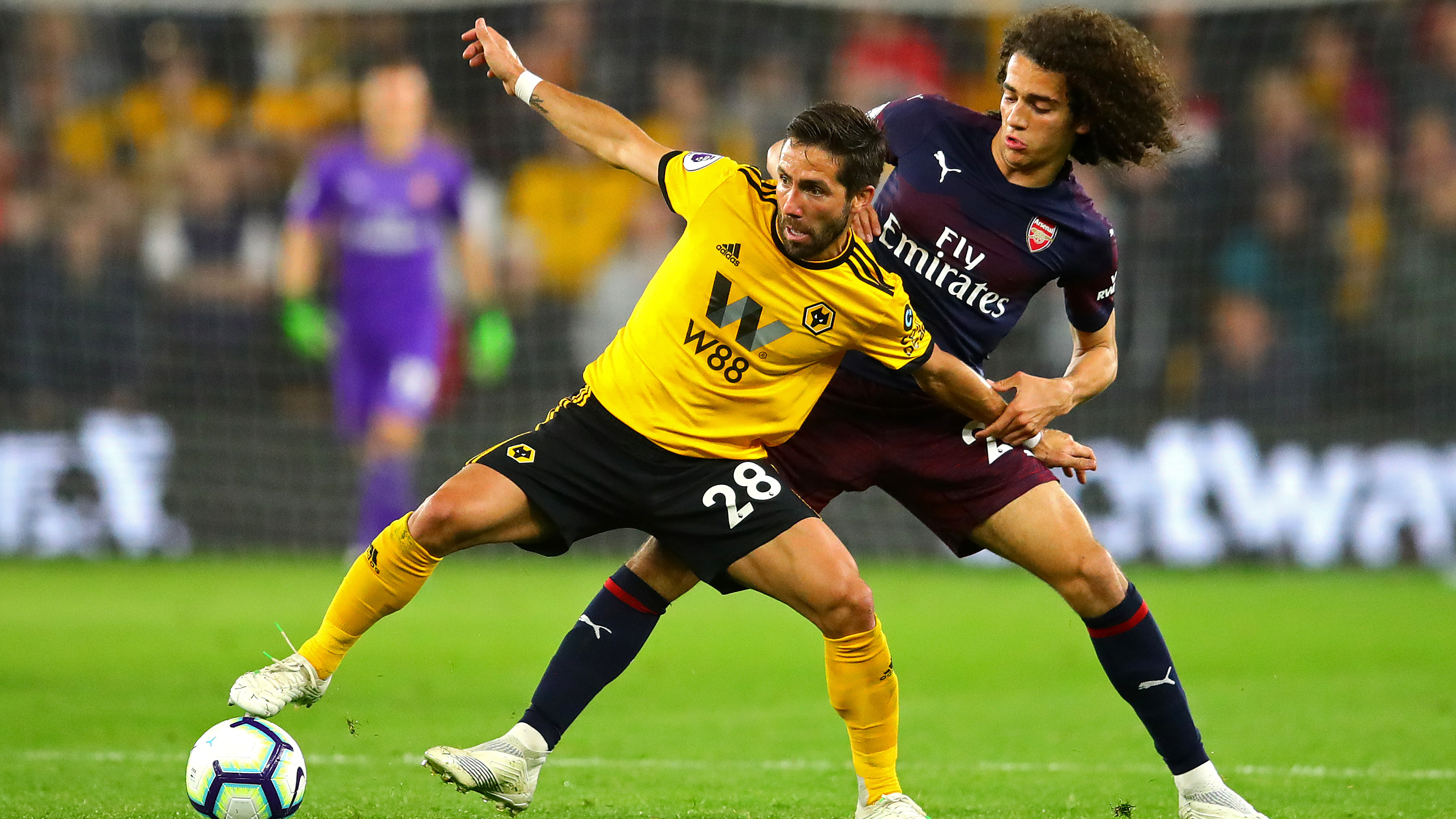 Premier League TV, streaming schedule - ProSoccerTalk | NBC Sports