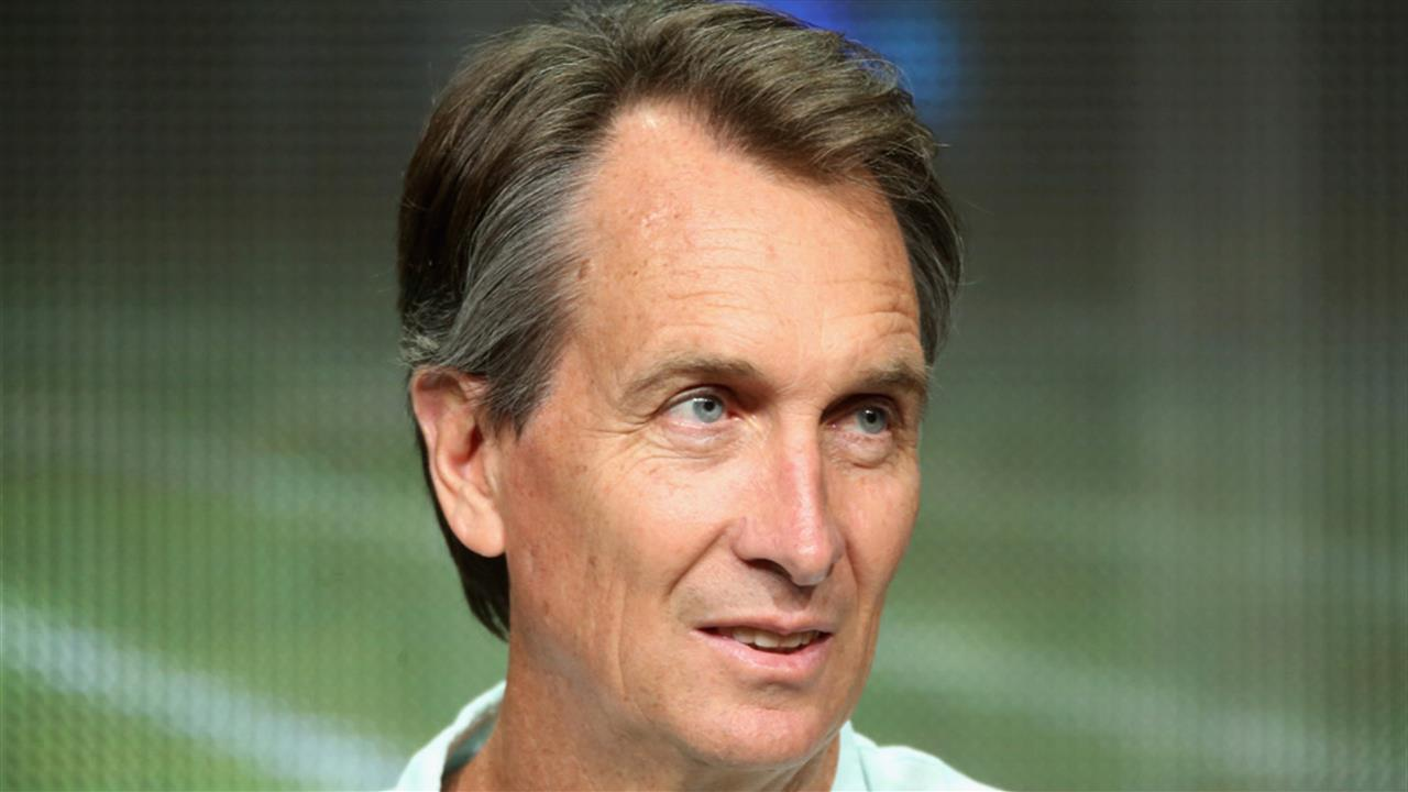 Cris Collinsworth Addresses On Air Roger Goodell Comments