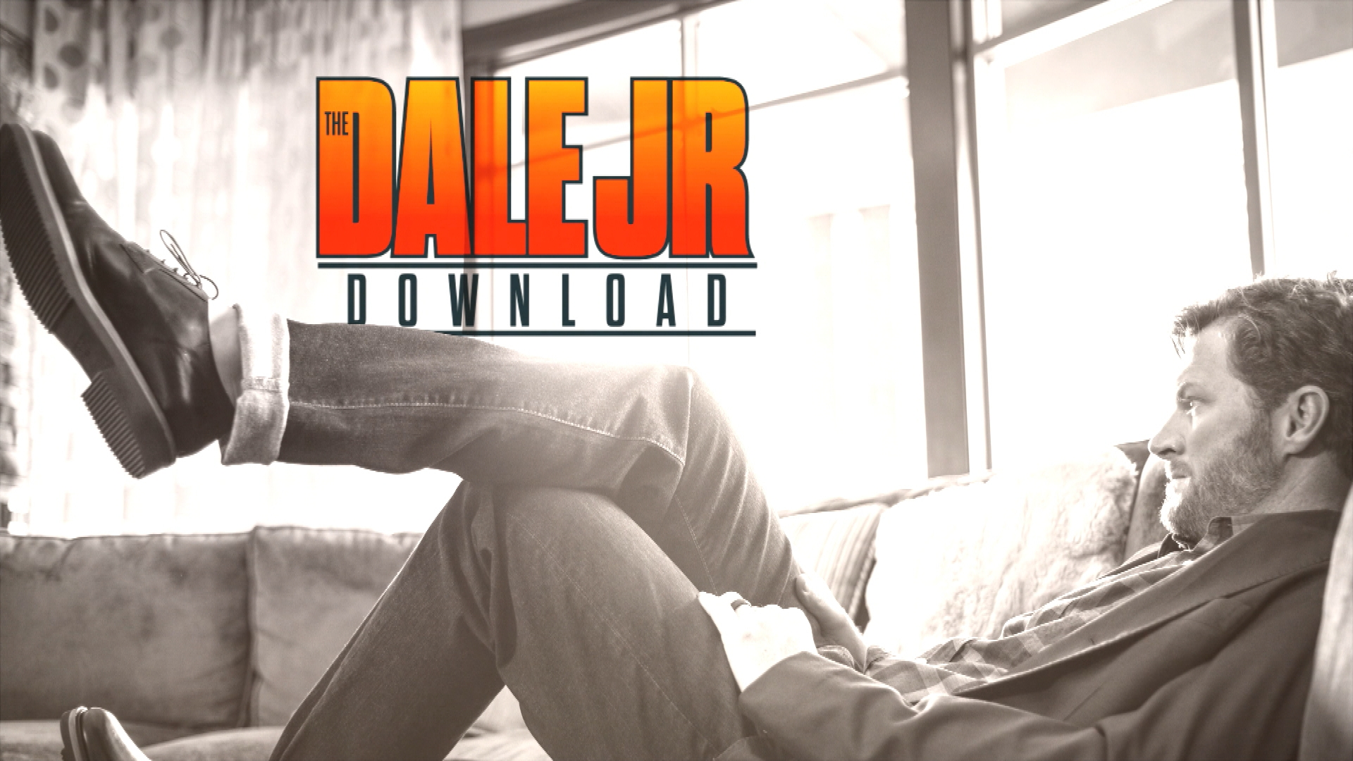 Dale Jr. Download: Reviewing controversies from Texas