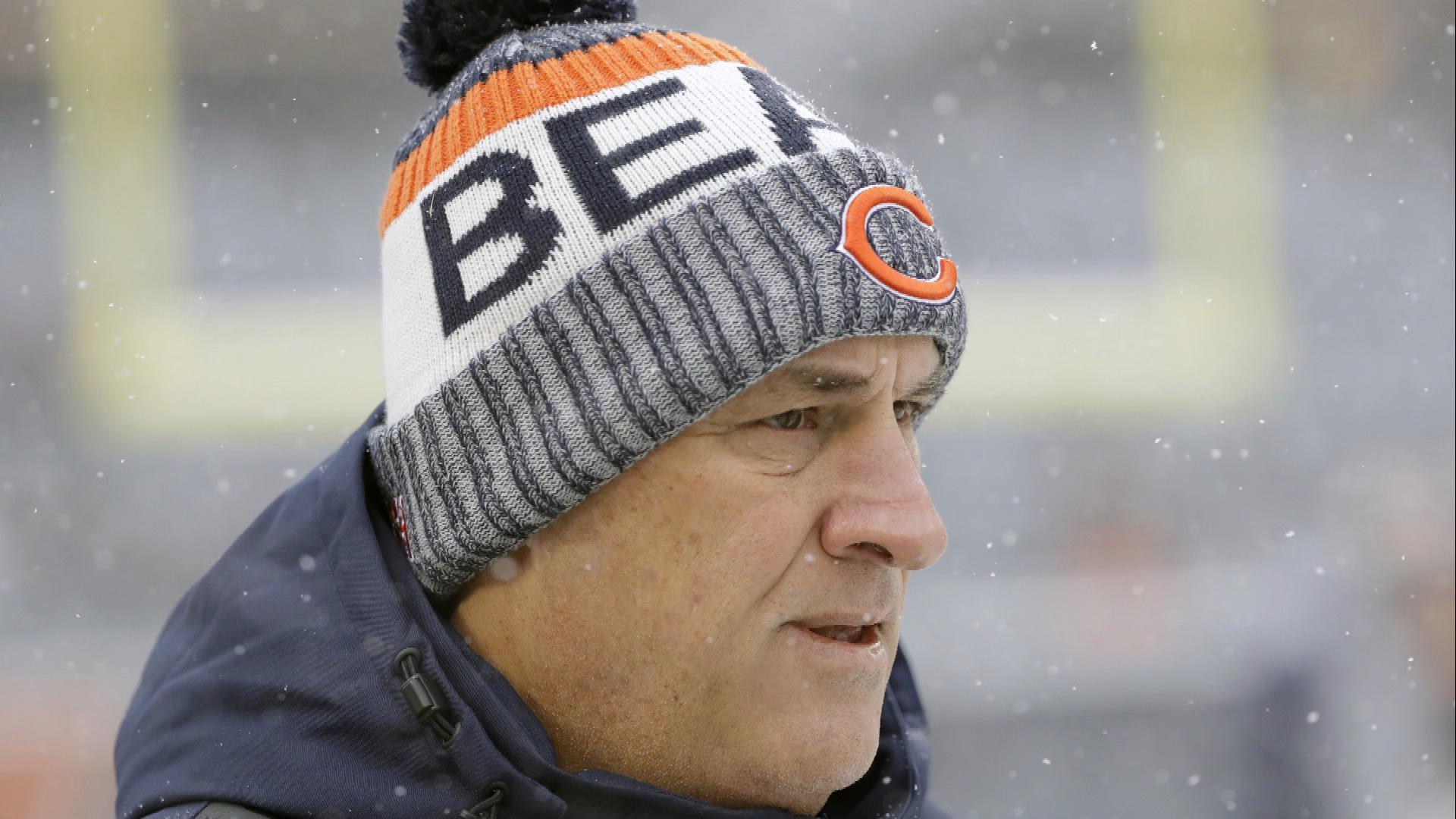 Denver Broncos' John Elway, Vic Fangio need immediate wins