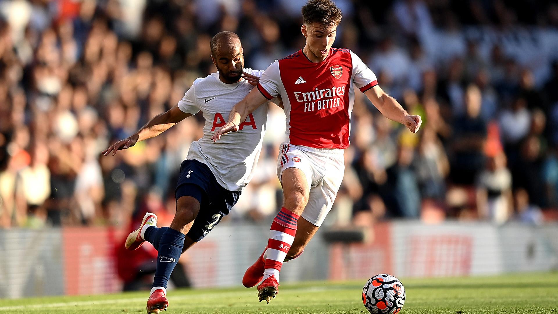 10 things we learned in the Premier League – Matchweek 6