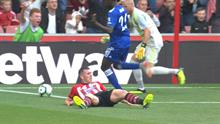 Premier League Ever Wonder  What is considered a dive  45355630ed5