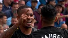 VAR in Manchester City v  West Ham United: Did it affect 'spirit' of