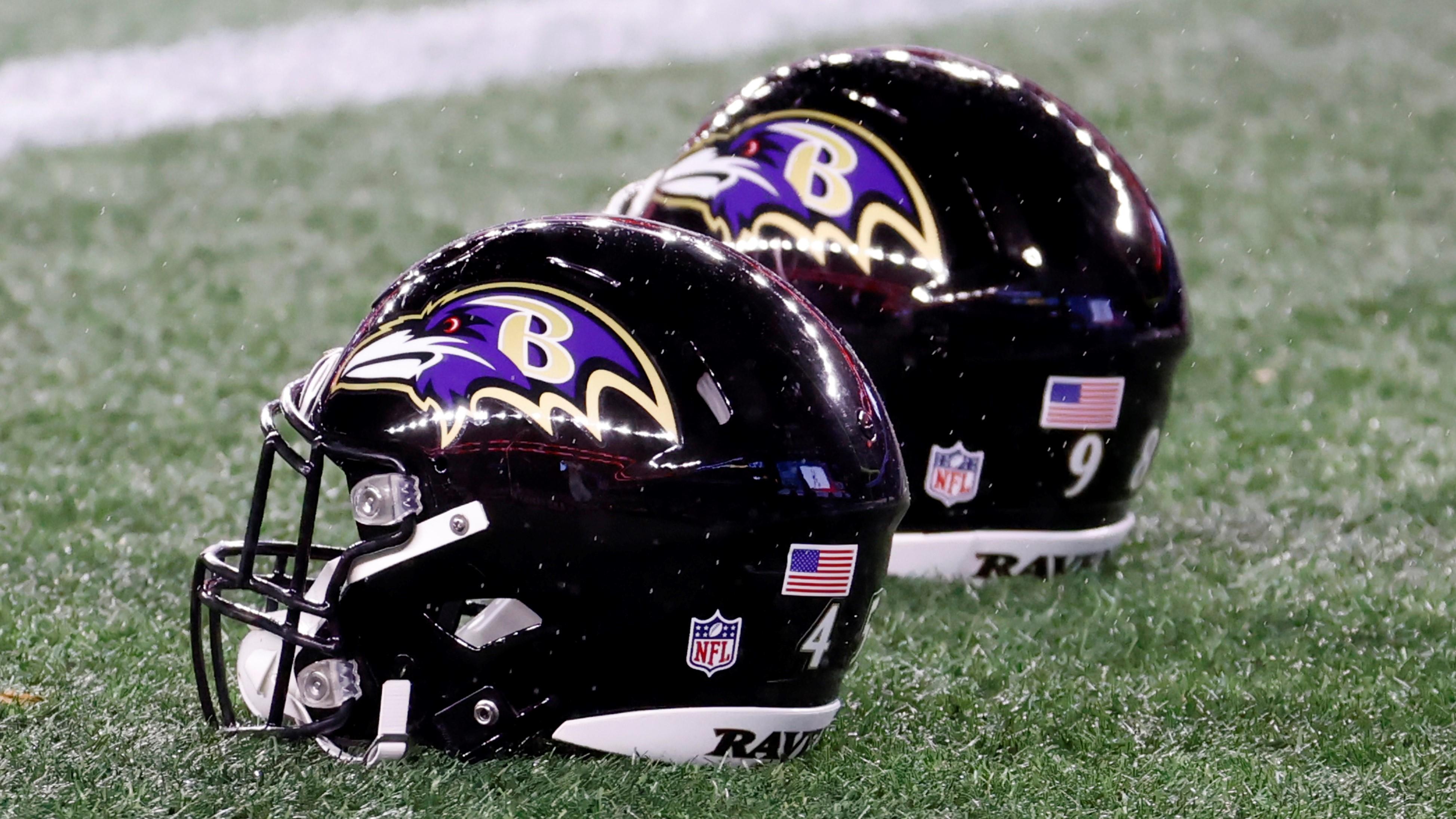 Ravens Steelers Game Remains Set For Tuesday Night Profootballtalk
