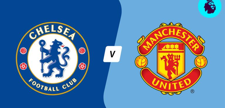 Watch Chelsea v  Manchester United Live