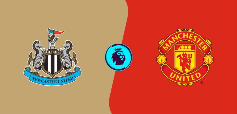 Watch Newcastle United v. Manchester United Live