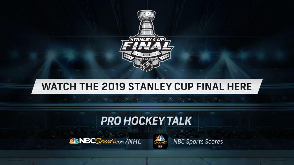 Watch Bruins vs  Blues Live Streams | NBC Sports