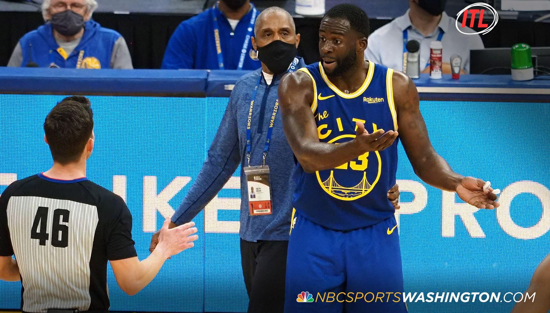 How To Watch Washington Wizards At San Antonio Spurs Nbc4 Washington