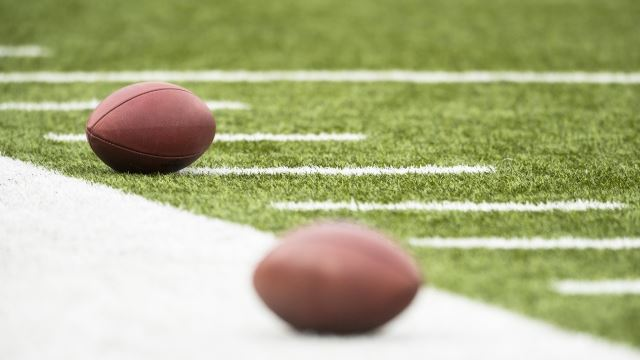 Nfl Week 6 Schedule 2020 How To Watch Tv Channel Kickoff Times
