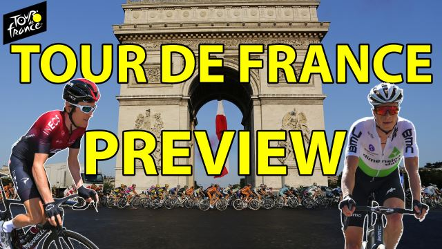 2019 Tour De France Tv Stream Schedule Olympictalk Nbc Sports