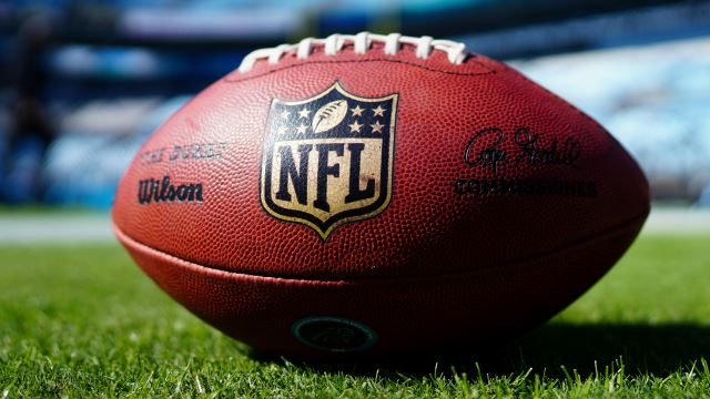 Nfl Week 4 Postponed Games Positive Tests And Football Nbc Sports