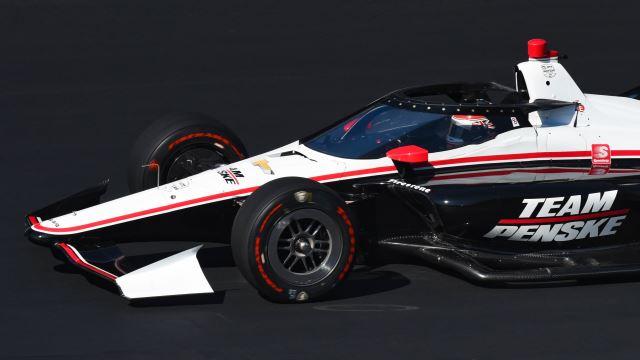 IndyCar 2020 schedule: TV times, livestream - NBC Sports