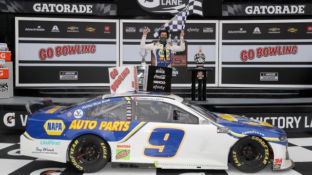2021 Daytona 500 Tickets Now On Sale Nascar Talk Nbc Sports