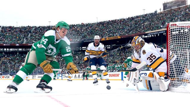 Image result for 2020 winter classic
