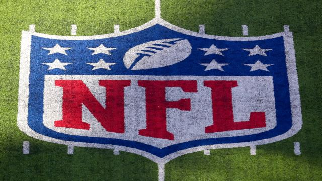 Nfl Schedule Hints At Determination To Conduct Week One Then Reassess Profootballtalk