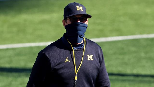 Harbaugh bears dont bet on it bwin betting apical