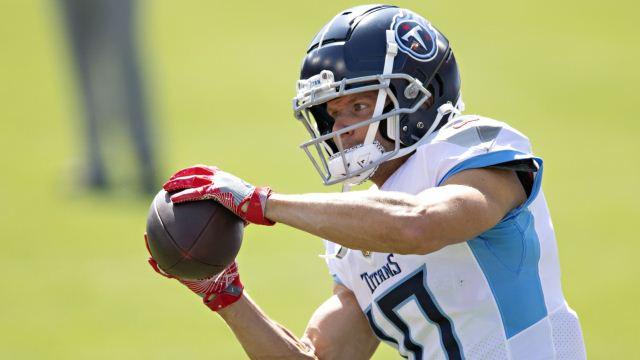 Cam Newton Tests Positive For Covid 19 Profootballtalk