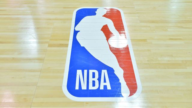 Nba Christmas Schedule 2020-22 NBA playoff schedule: Projecting who all 22 teams will play